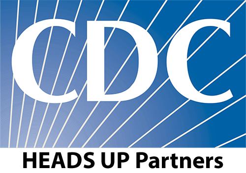 CDC Heads Up Partners