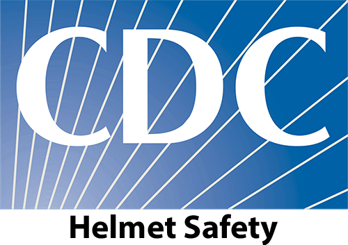 CDC Helmet Safety