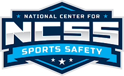 National Center for Sports Safety