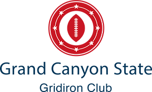 Grand Canyon State Gridiron Club
